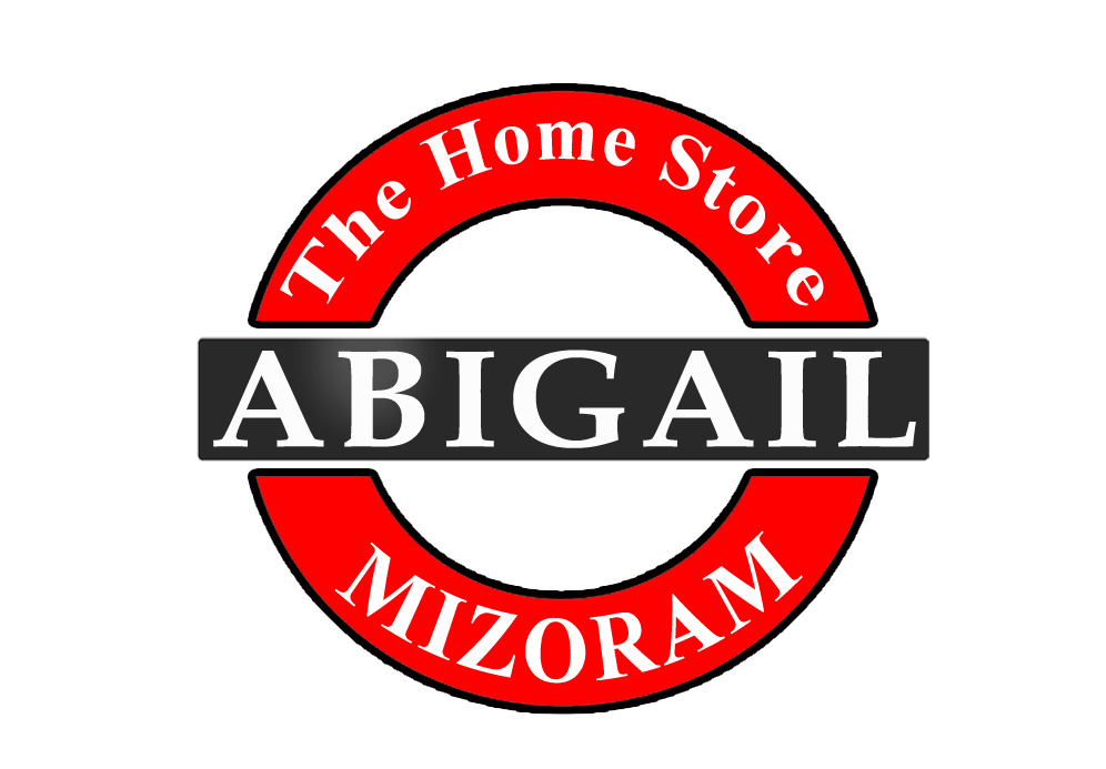 ABIGAIL (The Home Store